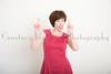 CourtneyLindbergPhotography_101014_0240