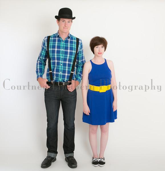 CourtneyLindbergPhotography_101014_0039