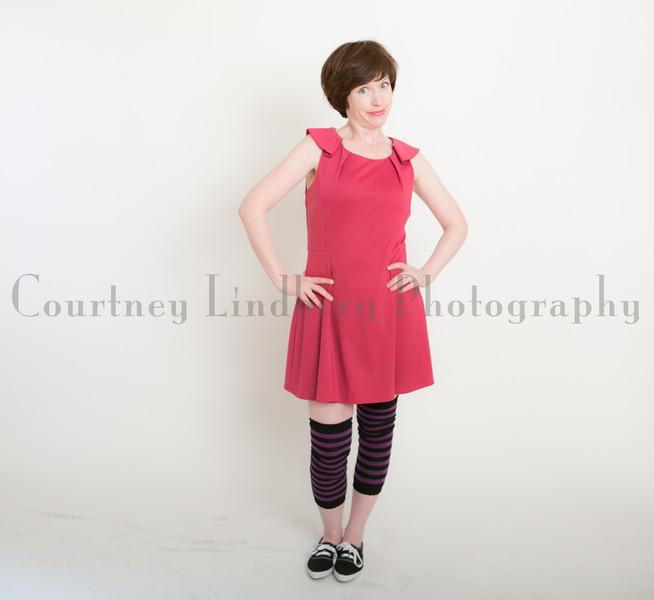 CourtneyLindbergPhotography_101014_0223