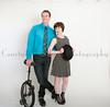 CourtneyLindbergPhotography_101014_0152