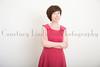 CourtneyLindbergPhotography_101014_0235