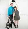 CourtneyLindbergPhotography_101014_0166