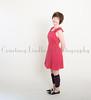 CourtneyLindbergPhotography_101014_0228