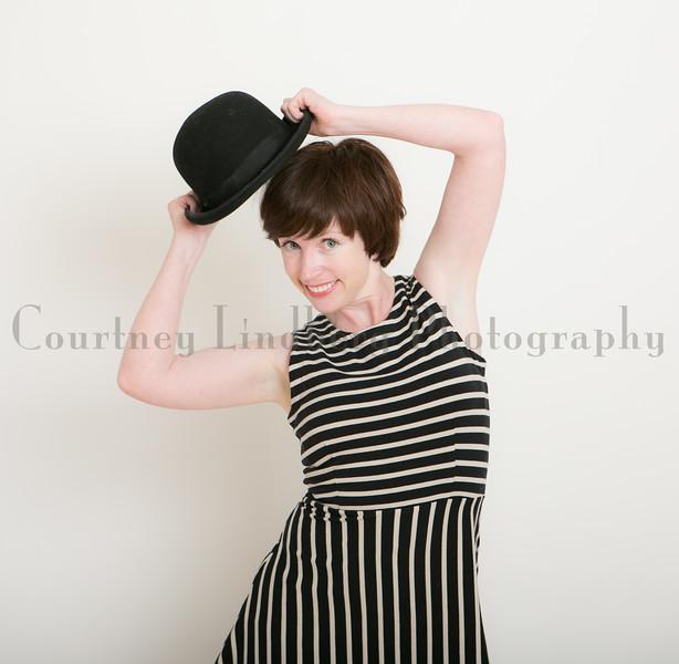 CourtneyLindbergPhotography_101014_0146
