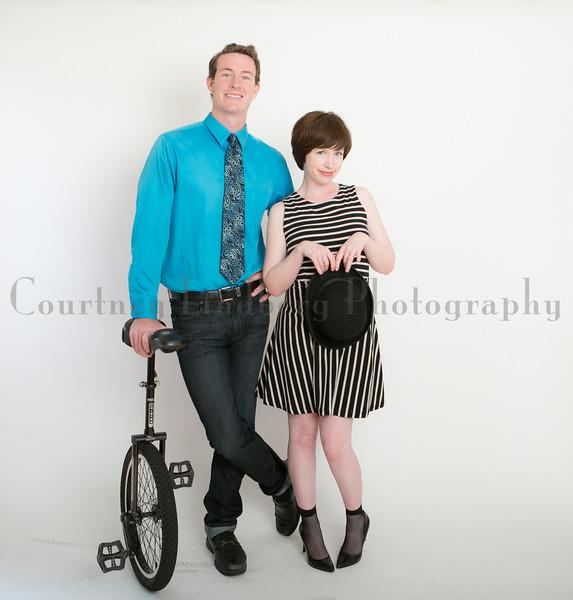 CourtneyLindbergPhotography_101014_0158
