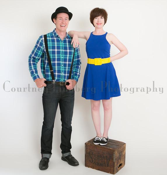CourtneyLindbergPhotography_101014_0042