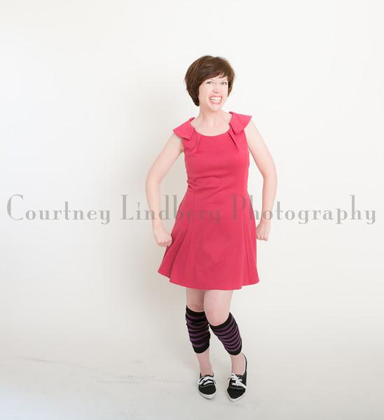 CourtneyLindbergPhotography_101014_0231