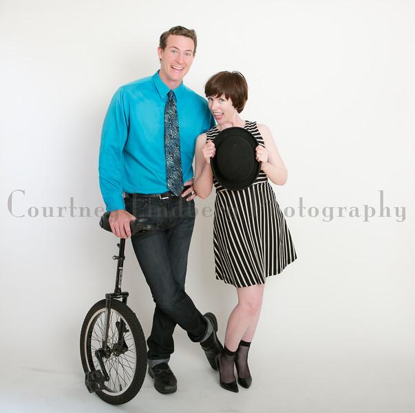 CourtneyLindbergPhotography_101014_0169