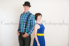 CourtneyLindbergPhotography_101014_0020