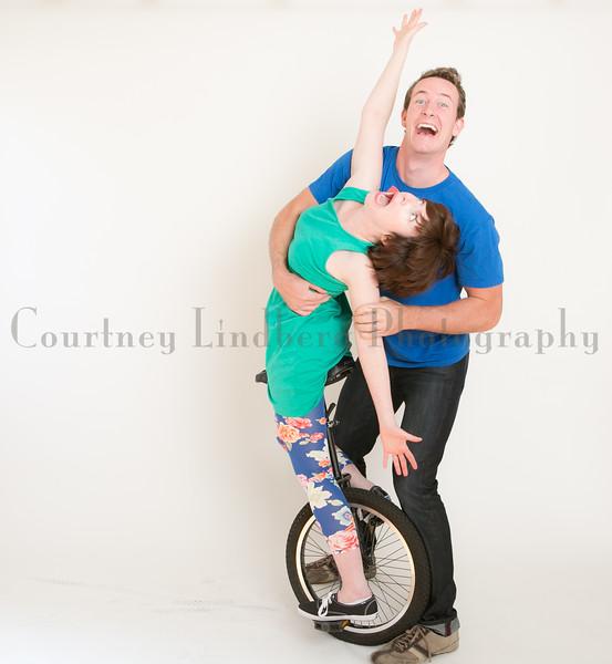 CourtneyLindbergPhotography_101014_0126