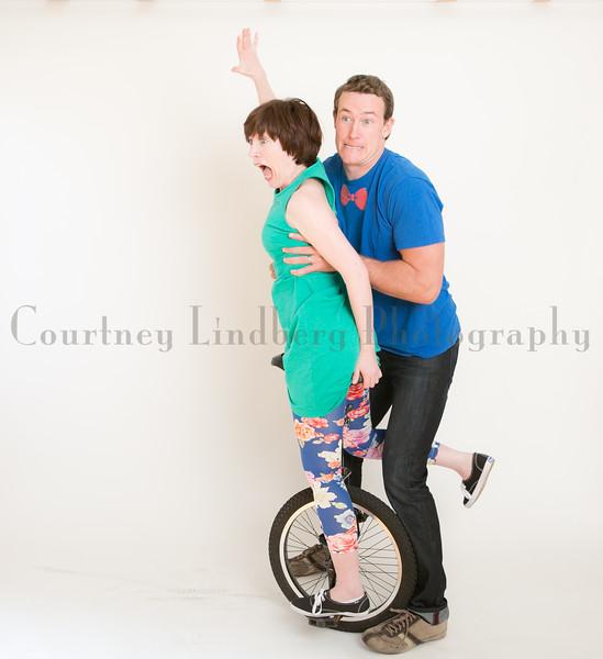 CourtneyLindbergPhotography_101014_0123