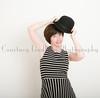 CourtneyLindbergPhotography_101014_0149