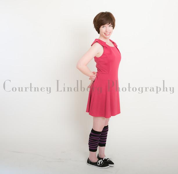 CourtneyLindbergPhotography_101014_0226