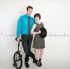 CourtneyLindbergPhotography_101014_0153