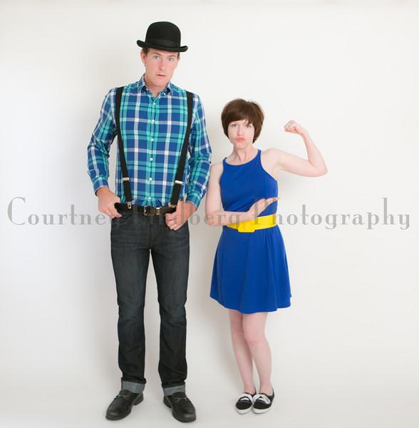 CourtneyLindbergPhotography_101014_0037
