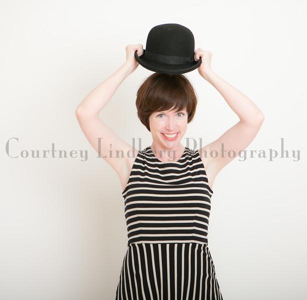 CourtneyLindbergPhotography_101014_0148