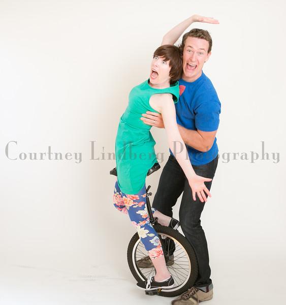 CourtneyLindbergPhotography_101014_0125