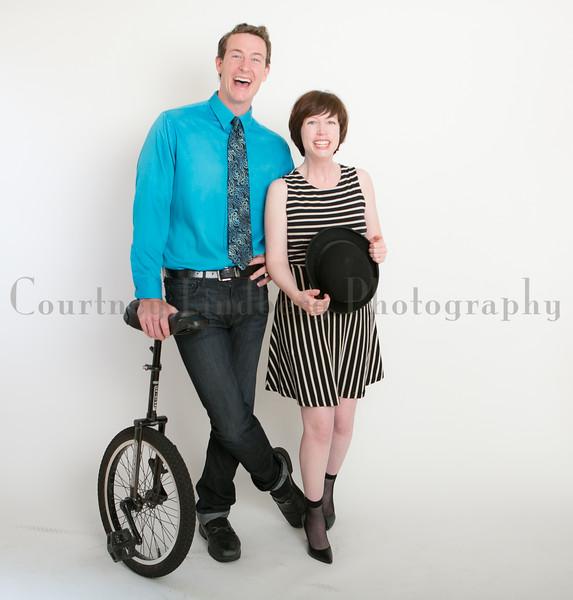 CourtneyLindbergPhotography_101014_0172