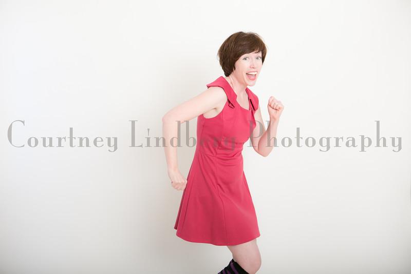 CourtneyLindbergPhotography_101014_0234