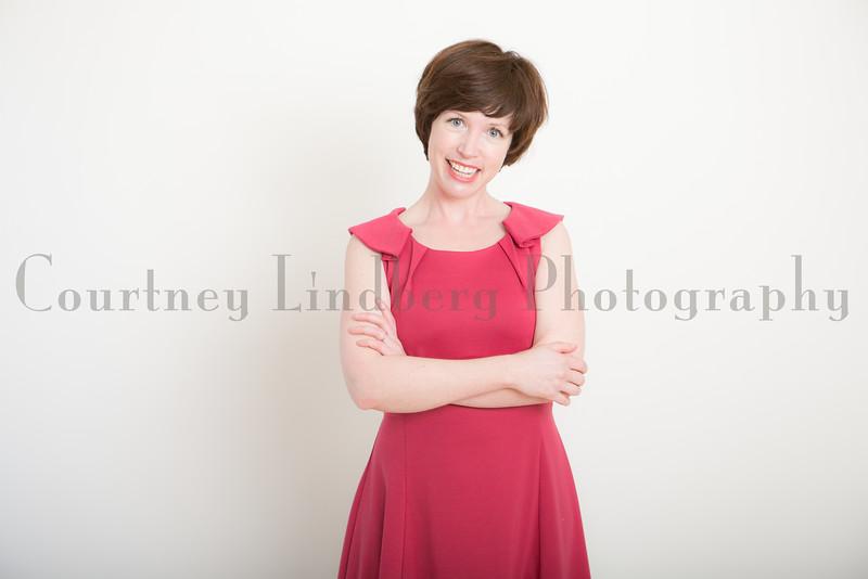 CourtneyLindbergPhotography_101014_0236