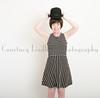 CourtneyLindbergPhotography_101014_0147