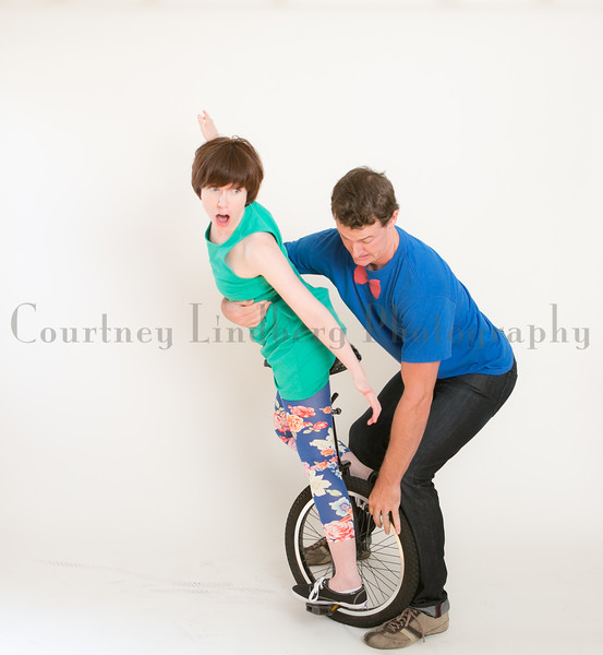 CourtneyLindbergPhotography_101014_0127
