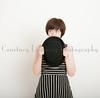 CourtneyLindbergPhotography_101014_0150