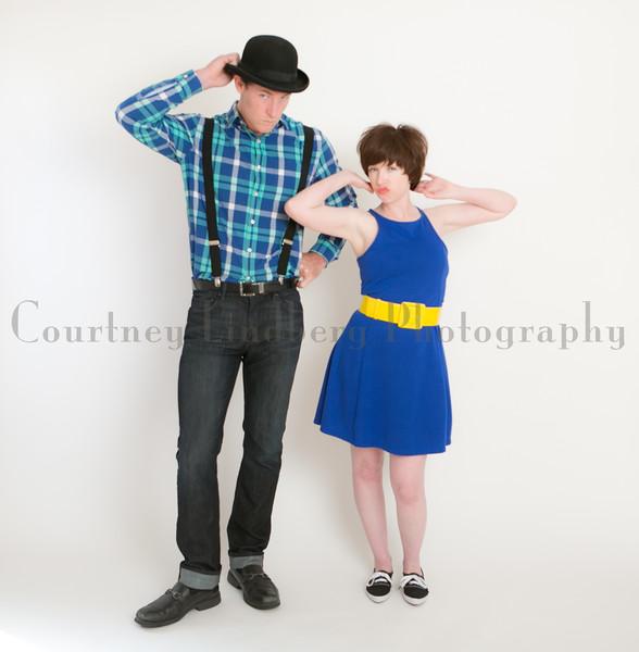 CourtneyLindbergPhotography_101014_0035