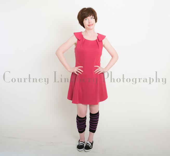 CourtneyLindbergPhotography_101014_0224