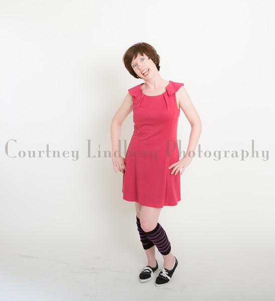 CourtneyLindbergPhotography_101014_0229