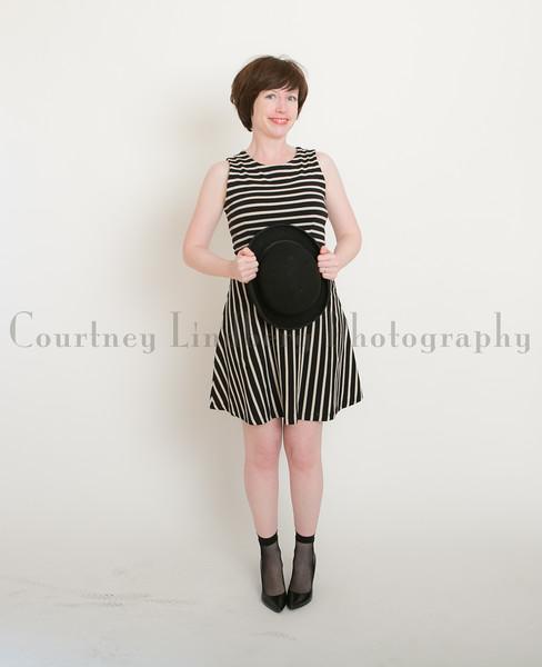CourtneyLindbergPhotography_101014_0145