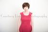 CourtneyLindbergPhotography_101014_0237