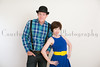 CourtneyLindbergPhotography_101014_0014