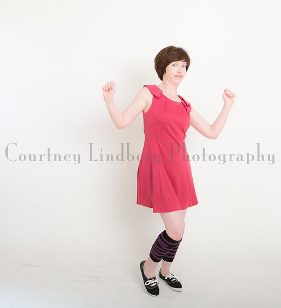 CourtneyLindbergPhotography_101014_0233