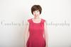 CourtneyLindbergPhotography_101014_0238