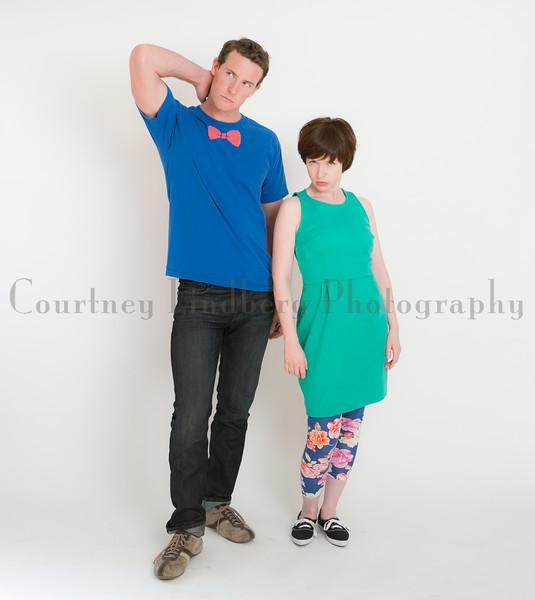 CourtneyLindbergPhotography_101014_0096