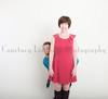 CourtneyLindbergPhotography_101014_0257