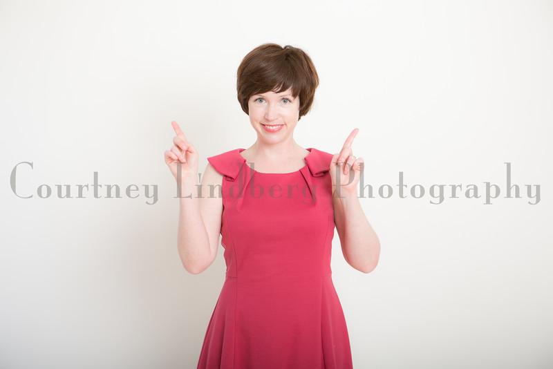 CourtneyLindbergPhotography_101014_0239