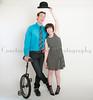 CourtneyLindbergPhotography_101014_0168