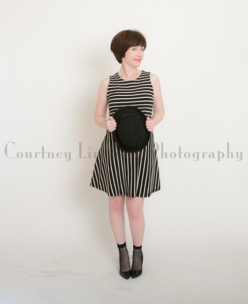 CourtneyLindbergPhotography_101014_0144