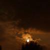 Pratt - Oświęcim Moon