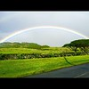 Rainbow of Love in Hana