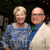 Patti & Patrick Lyons