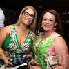 Amy Archer & Megan Siddel