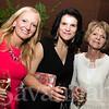 Erin Muldoon Haug, Kristi Hicks, Kathy Anderson
