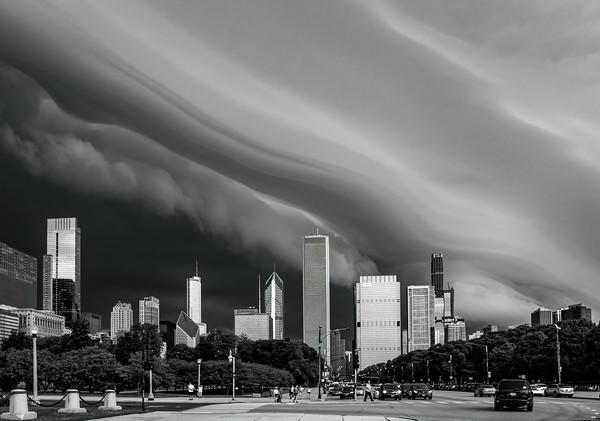 6.30.2019 Take shelter