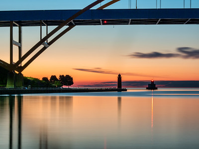 6.21.2019 Soltice sunrise