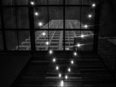 4.21.2019 Starlights
