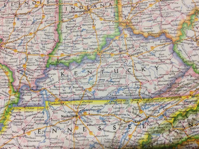 "<a href=""https://www.instagram.com/p/BpIHw8XHzm4/?taken-by=goodnews_usa"">https://www.instagram.com/p/BpIHw8XHzm4/?taken-by=goodnews_usa</a><br /> <br /> <a href=""http://travel.goodnewsusa.info/kentucky.html"">http://travel.goodnewsusa.info/kentucky.html</a>"