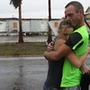 "<a href=""http://www.cnn.com/2017/08/26/us/gallery/hurricane-harvey/index.html"">http://www.cnn.com/2017/08/26/us/gallery/hurricane-harvey/index.html</a>"